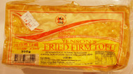 YENSON'S FRIED FIRM BEANCURD 300G