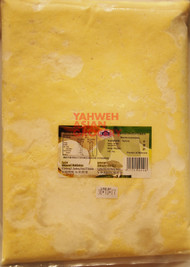 RICHMOND GRATED CASSAVA 1KG