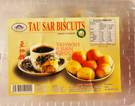 RICHMOND TAU SAR BISCUITS 375G