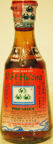 THREE CRAB FISH SAUCE300ML