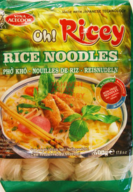 VINA AC OH RICEY RICE NDLE 500G