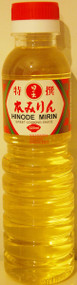 HINODE MIRIN 320ML