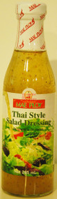MAE PLOY THAI DRESSING 285ML