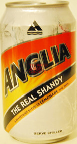 ANGLIA SHANDY 330ML