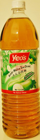 YEO'S WINTER MELON 1.5L