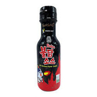 SAMYANG EXTREME HOT CHICKEN SAUCE 200G
