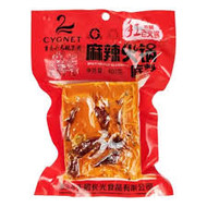 CYGNET SPICY HOT POT SEASONING 400G