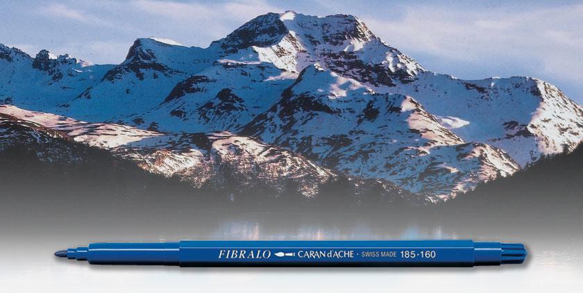 Fibralo Fibre Tipped Pen.jpg