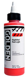 goldenhighflow-118ml.jpg