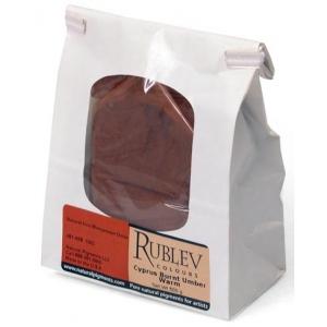 Rublev Pigment - 1KG