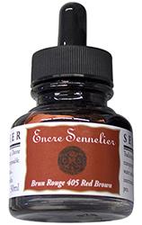 Sennelier Encre Ink - 30ml