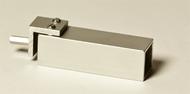 Styrocut Accessories - Depth Stop