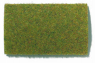 Noch Grass Mat Spring Meadow - 300mm x 450mm
