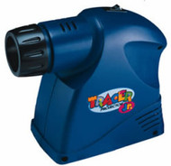 Artograph Projector Junior Tracer