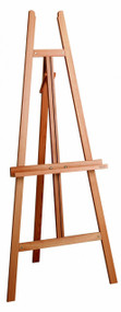 Mabef Lyre Easel M20