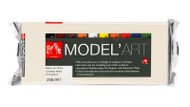 Model Art 1kg Chinese White   |  258.901