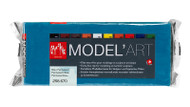 Model Art 1kg Permanent Blue   |  258.670
