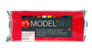 Model Art 1kg Red Lake Safflower   |  258.570