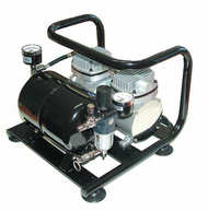 Sparmax 2.5L Holding Tank AT-250A