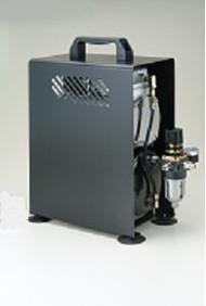 Sparmax Single Cylinder TC-500SR