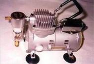 Sparmax Single Cylinder TC-501S Mini