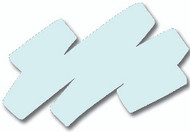 Copic Markers B01 - Mint Blue