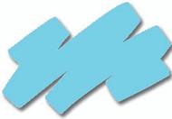 Copic Markers B04 - Tahitian Blue