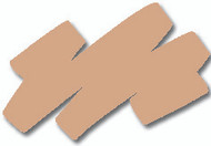 Copic Markers E25 - Caribe Cocoa