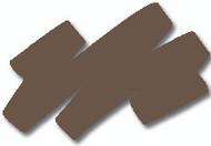 Copic Markers E49 - Dark Bark