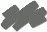 Copic Markers T8 - Toner Grey No.8