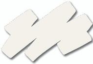 Copic Markers W0 - Warm Grey No.0