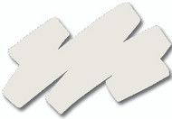Copic Markers W1 - Warm Grey No.1