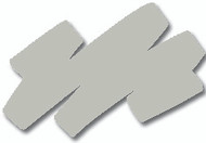 Copic Markers W4 - Warm Grey No.4