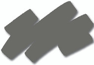 Copic Markers W8 - Warm Grey No.8