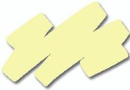 Copic Markers Y13 - Lemon Yellow