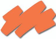 Copic Markers YR07 - Cadmium Orange
