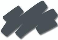 Copic Sketch Markers C9 - Cool Grey No.9