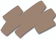 Copic Sketch Markers E59 - Walnut