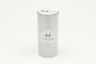 MT Casa - Silver