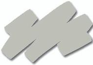 Copic Sketch Markers W4 - Warm Grey No.4