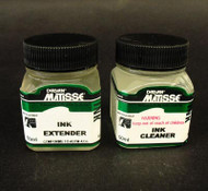 Matisse Ink 45ml Ink Extender