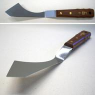 Tech Palette Knives - Tech 8004