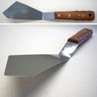 Tech Palette Knives - Tech 8005