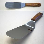 Tech Palette Knives - Tech 8014