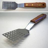 Tech Palette Knives - Tech 8020