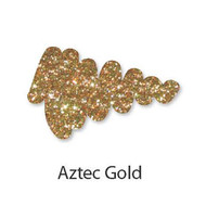 Kindy Glitz 36ml - Aztec Gold