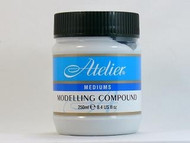 Atelier Modelling Compound