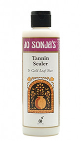 Jo Sonja's Tannin Sealer - 250ml