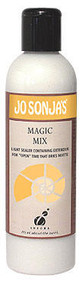 Jo Sonja's Magic Mix - 250ml