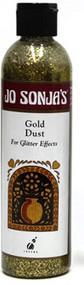 Jo Sonja's Gold Dust - 250ml